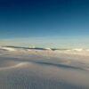 Subiendo Volcan Llaima