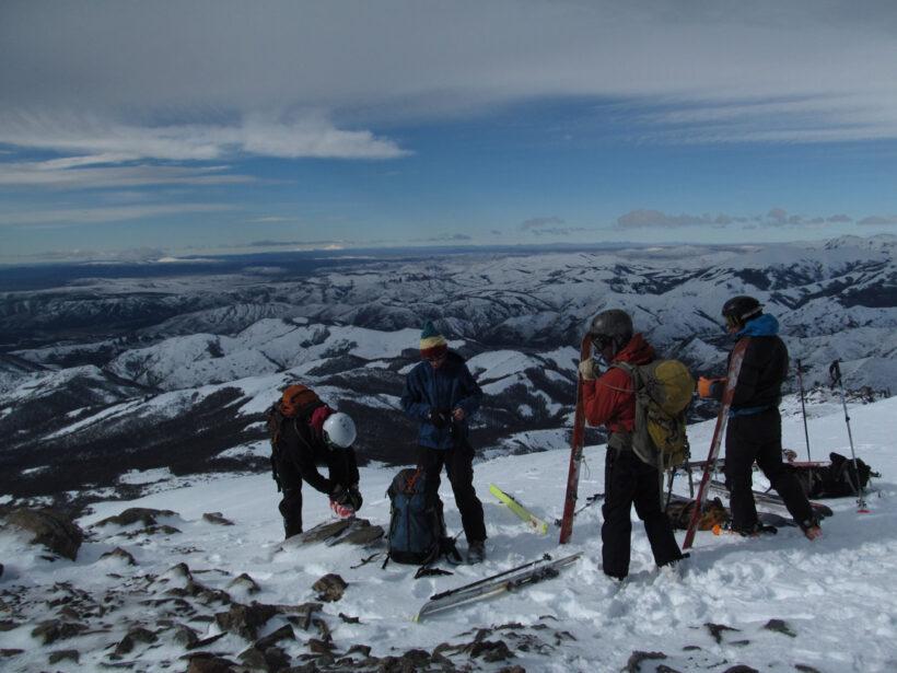 cumbre-cerro-chalhuaco-