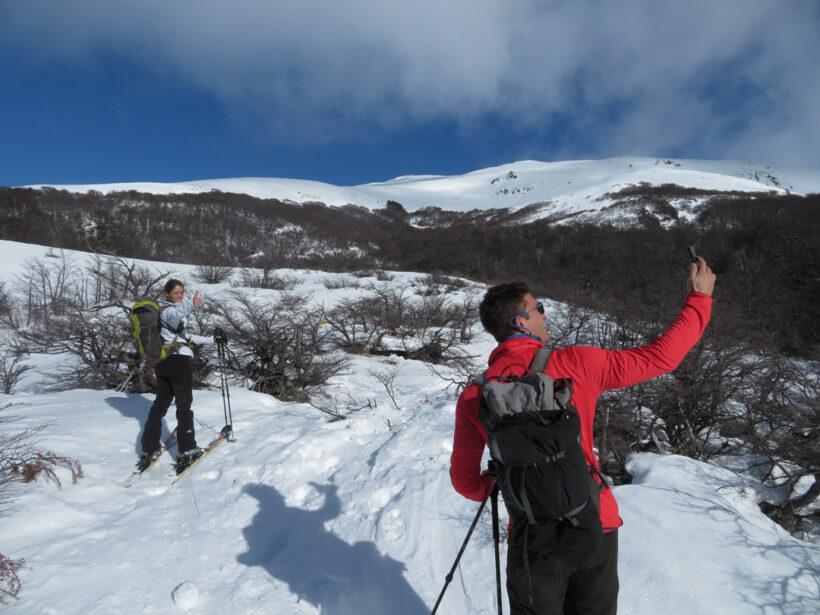 disfrutando-en-el-cerro-chalhuaco-